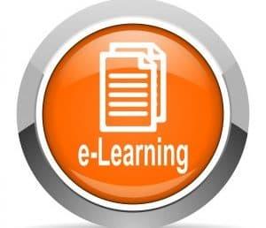 AAT Courses Online