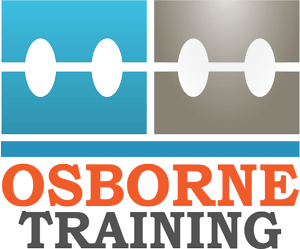 Why us? | Osborne Training