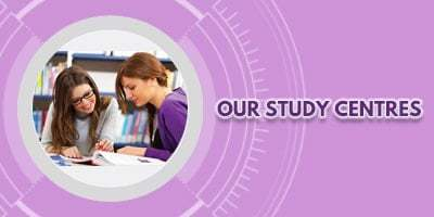 Study Centres- Osborne Training