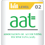 aat courses at Osborne Training