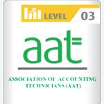 AAT1_L3