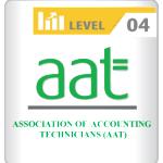 AAT1_L4