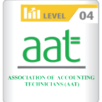 aat level 4 courses at Osborne Training