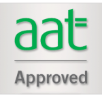aat approved training provider in london