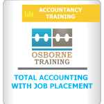 Total-Accounting-with-Job-Placement