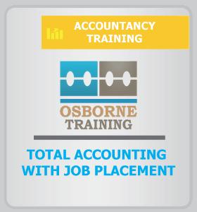 Osborne Training