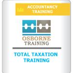 Total-Taxation-Training