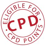 acca cpd courses for accountants and pd training online