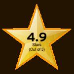 4-9-stars-for-osborne-training
