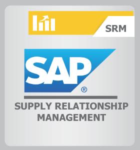 Supply Relationship Management (SRM)