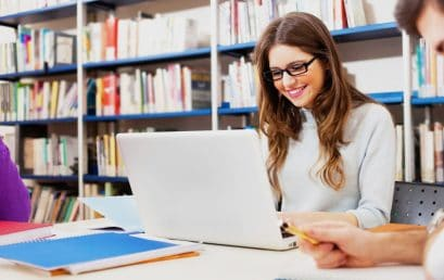Where to Study AAT courses in London
