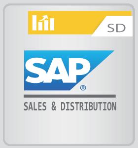 SAP SD Training | Sales and Distribution