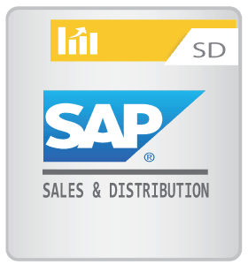 SAP SD Training | Sales and Distribution