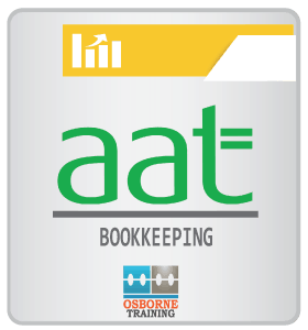 AAT Bookkeeping Course – Fast Track