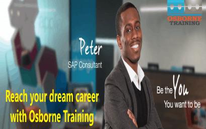 SAP Jobs as a Career for SAP Professionals