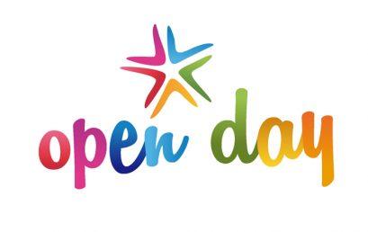 SAP Open Days
