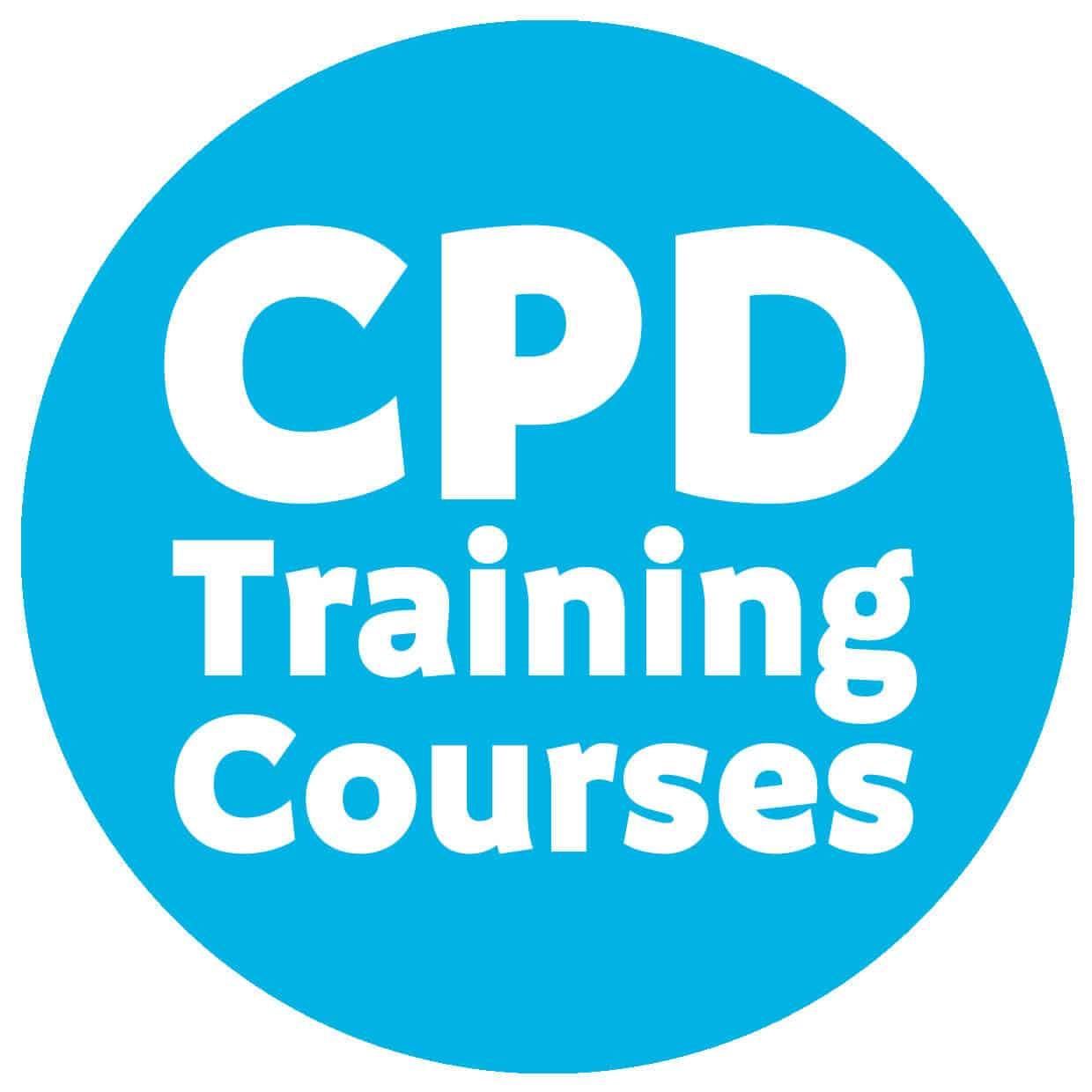 CPD-courses.jpg