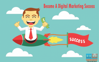 Top 10 Tips for Digital Marketing Career Professionals