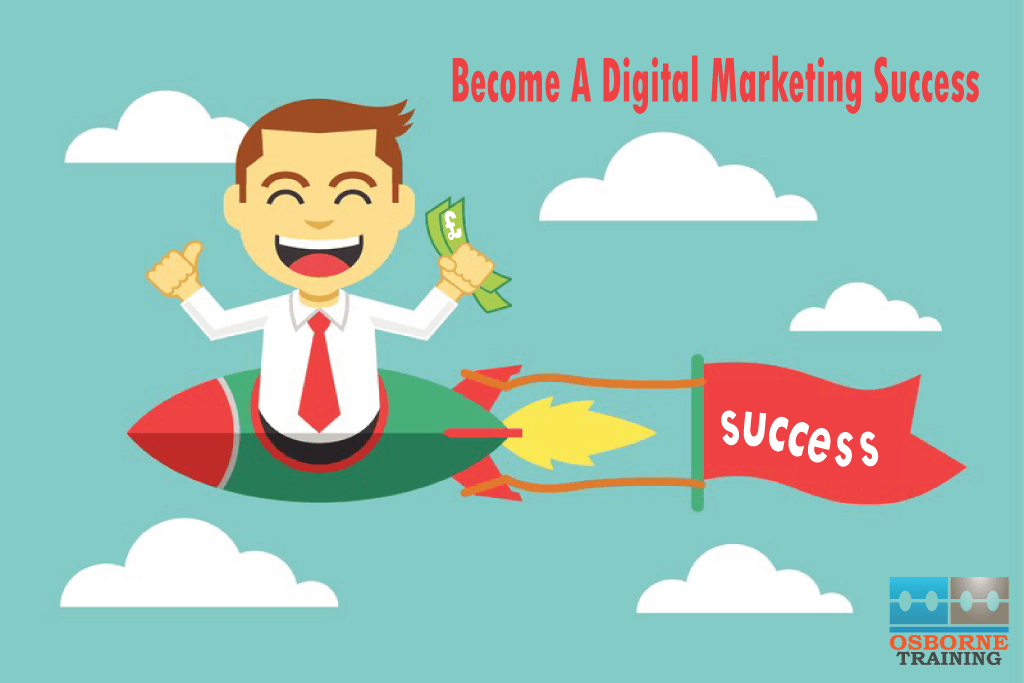 Top 10 Tips for Digital Marketing Professionals